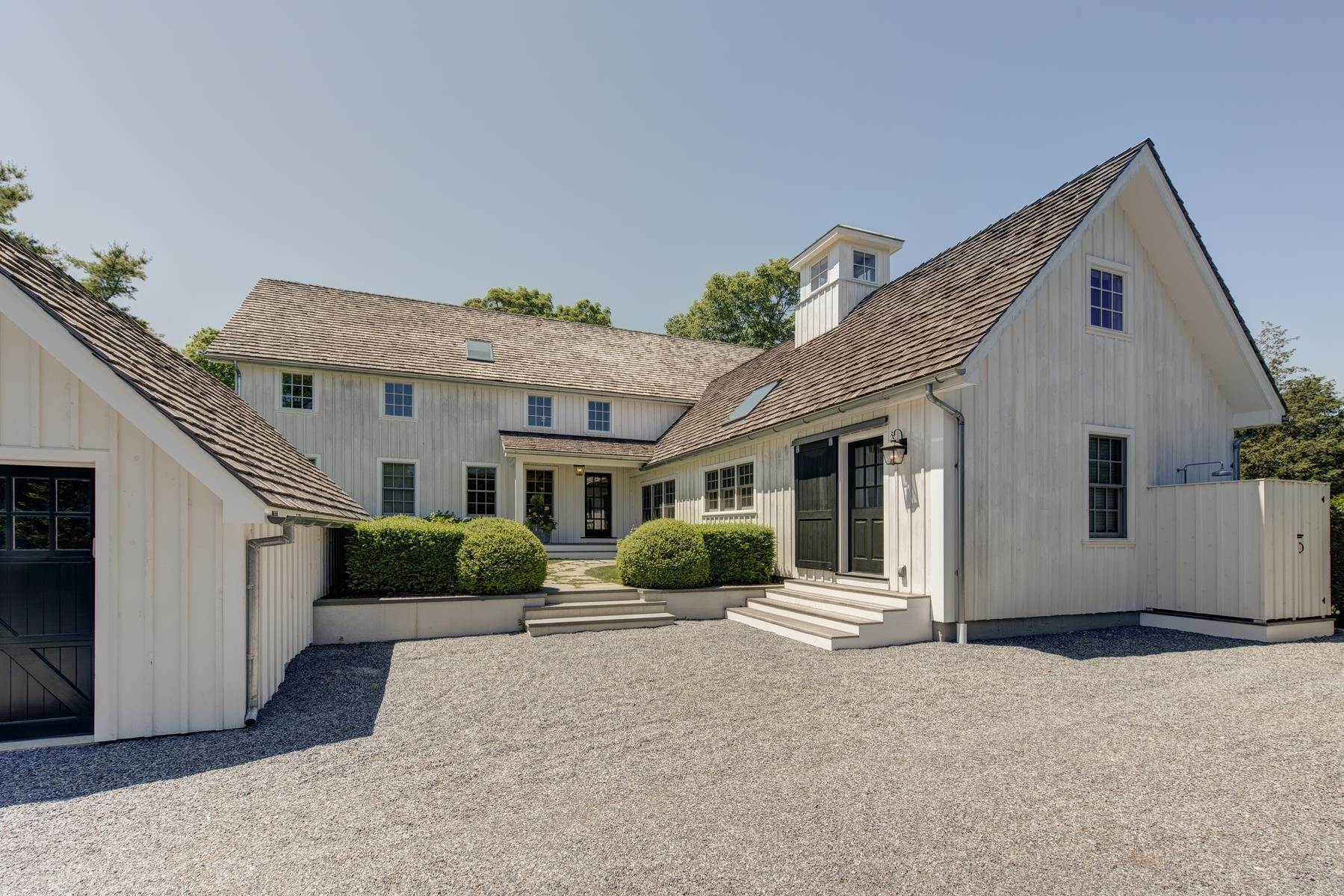 Real Estate at East Hampton, NY 11937