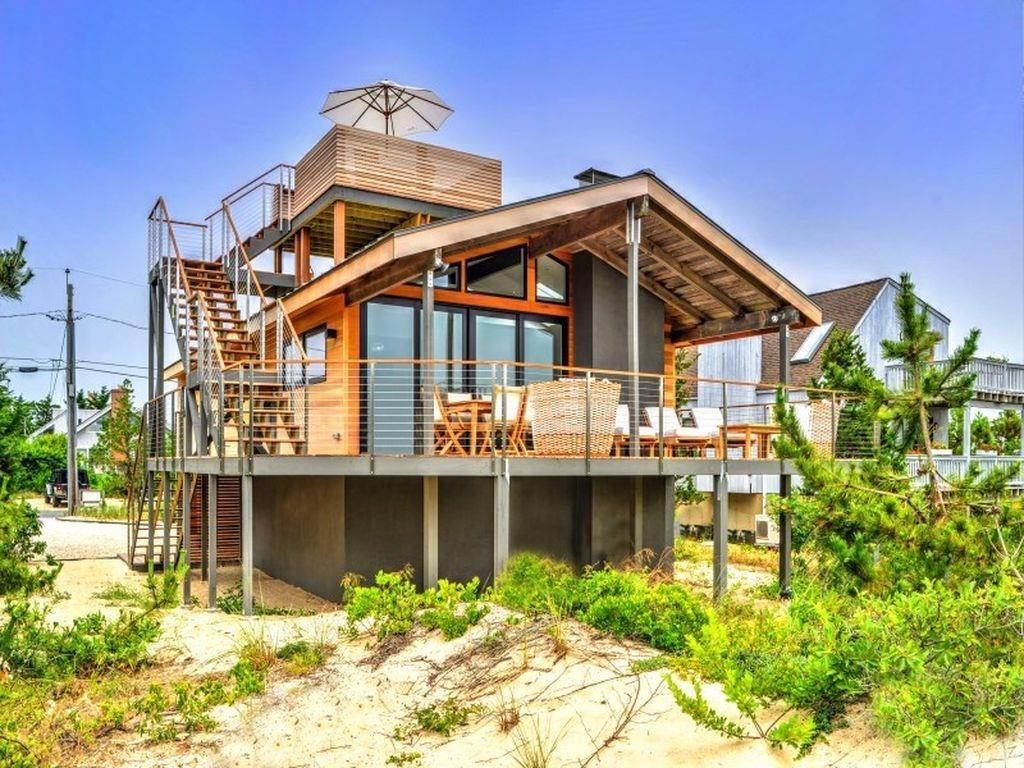 Residential at Amagansett, NY 11930