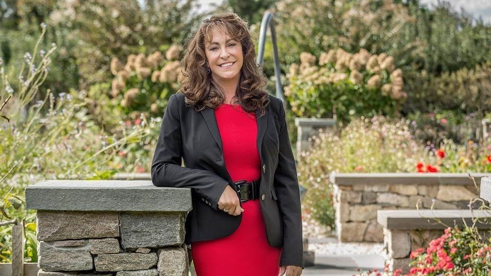Dawn Brennan Hagen