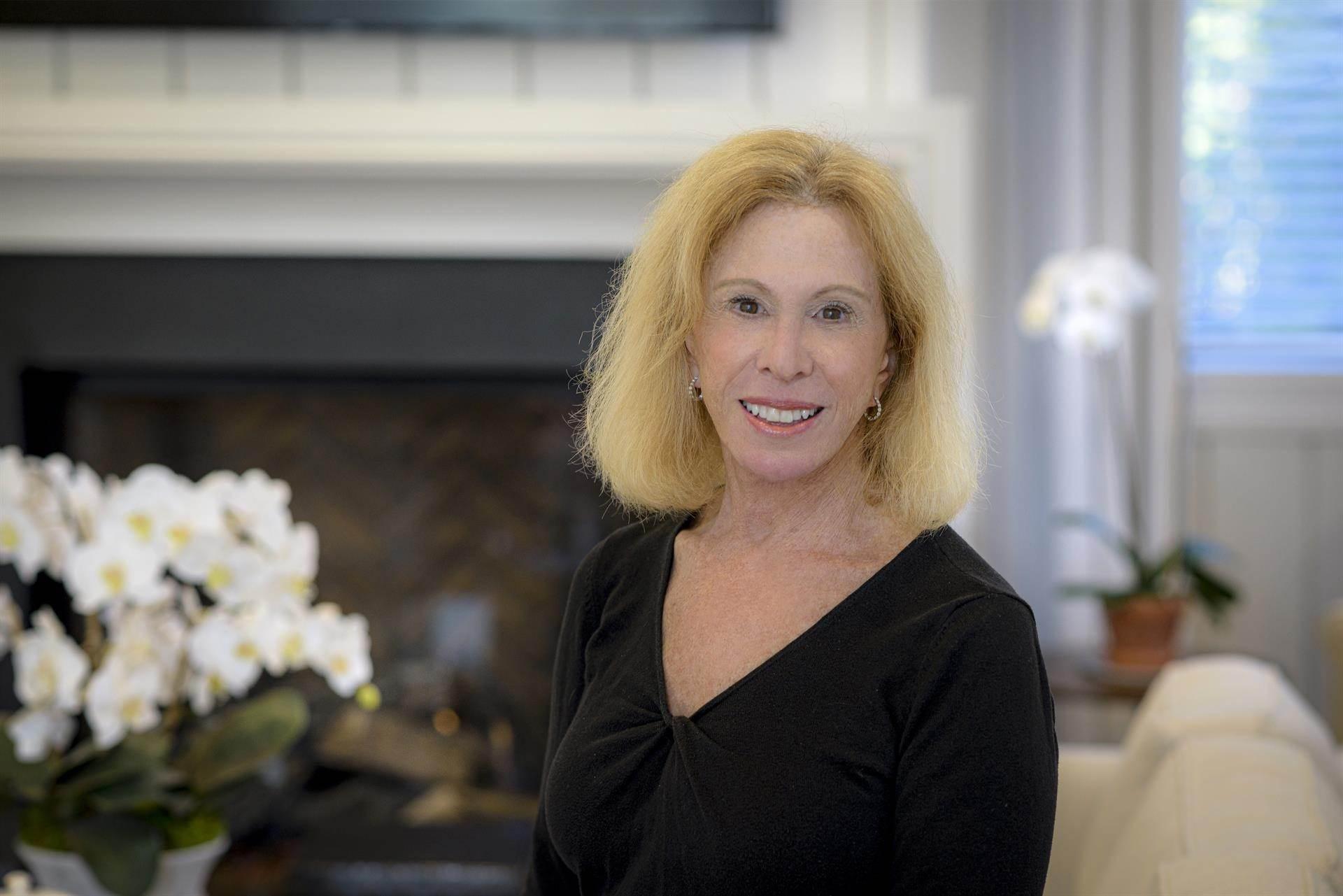 Anita Klempner