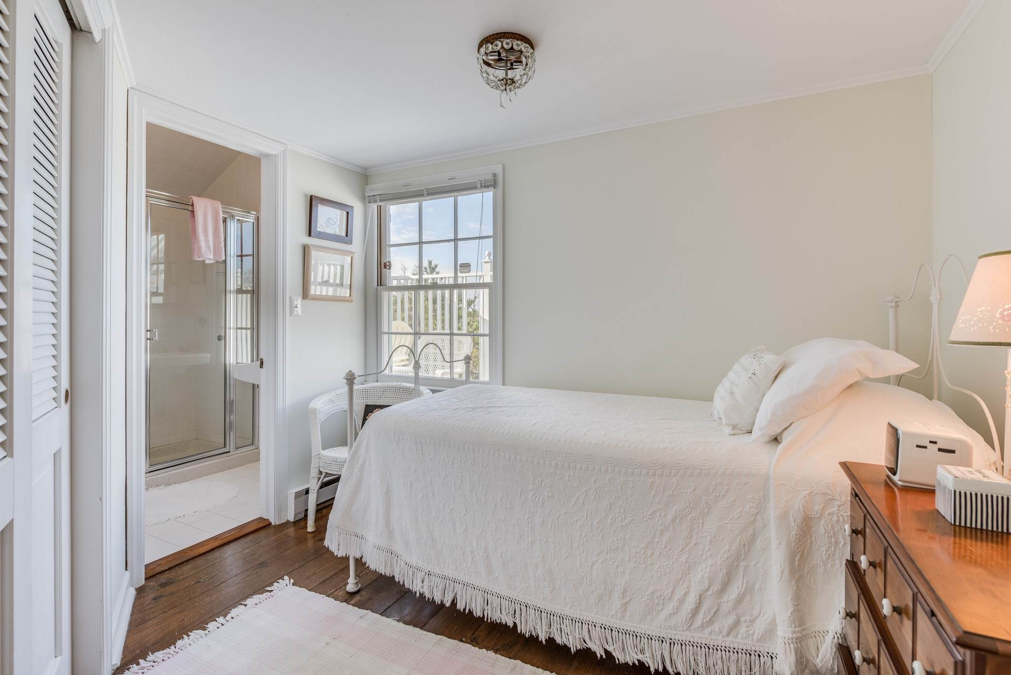 13. Single Family Homes for Sale at The Best Value On The Ocean In Quogue 96 And 98 Dune Road, Quogue Village, Southampton Town, NY 11978