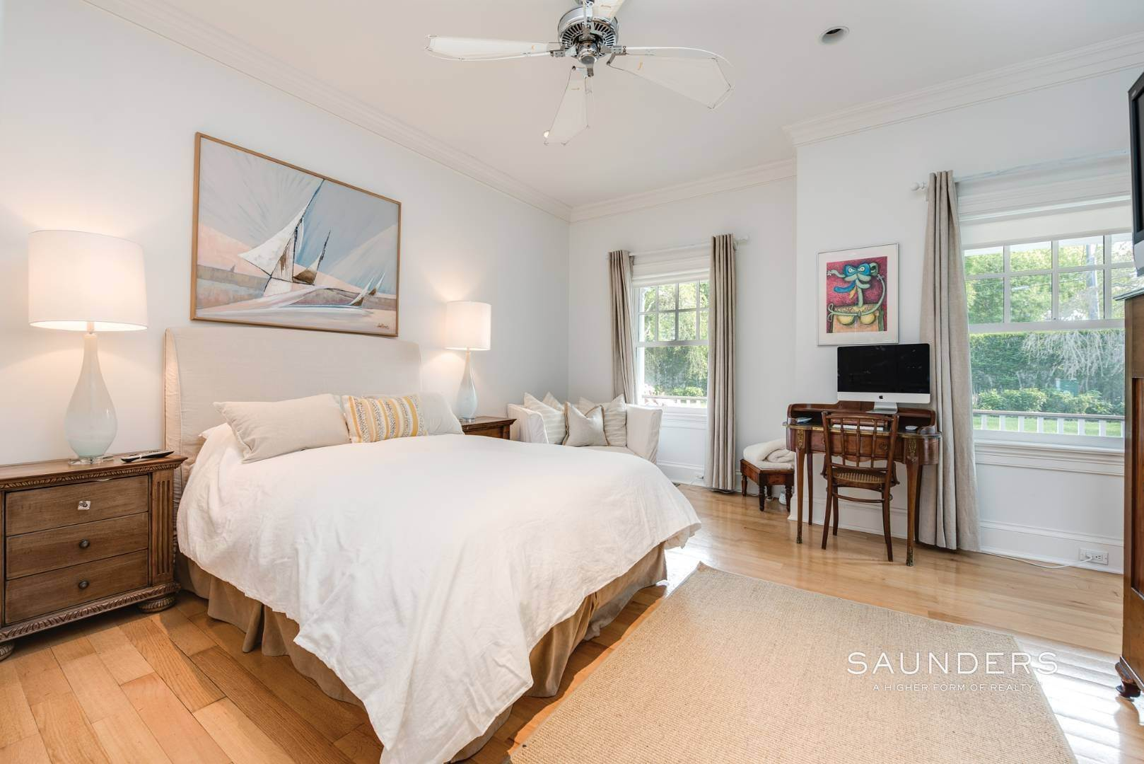 14. Single Family Homes at Resort Style Living In Southampton 229 White Street, Southampton, Southampton Town, NY 11968