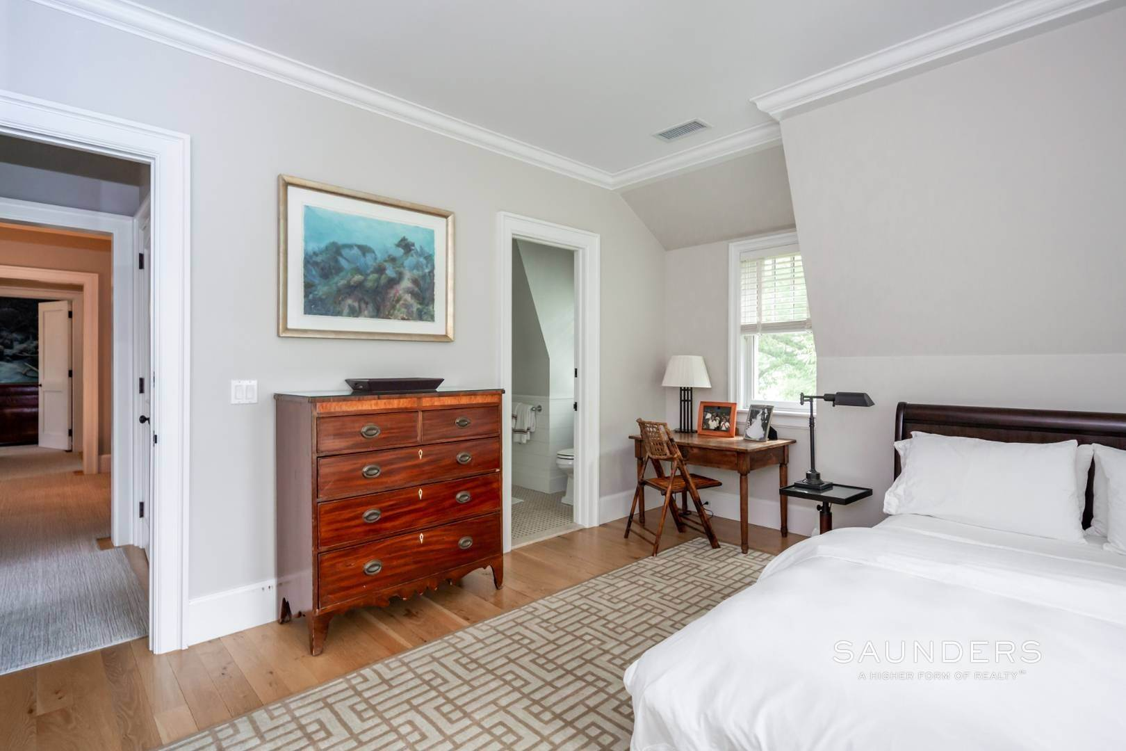 20. Single Family Homes at East Hampton South 6 Bedroom Traditional Near Maidstone Club East Hampton, East Hampton Town, NY 11937