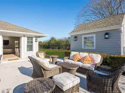 11. Single Family Homes at Village Carriage House Southampton, Southampton Town, NY 11968
