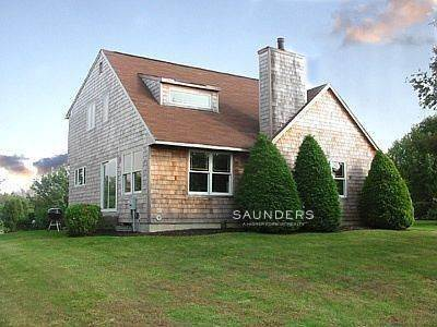 12. Single Family Homes at Village Carriage House Southampton, Southampton Town, NY 11968