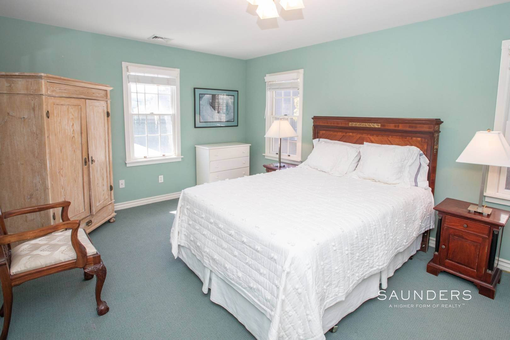 20. Single Family Homes at Southampton Village Rental In Prime Location Southampton, Southampton Town, NY 11968