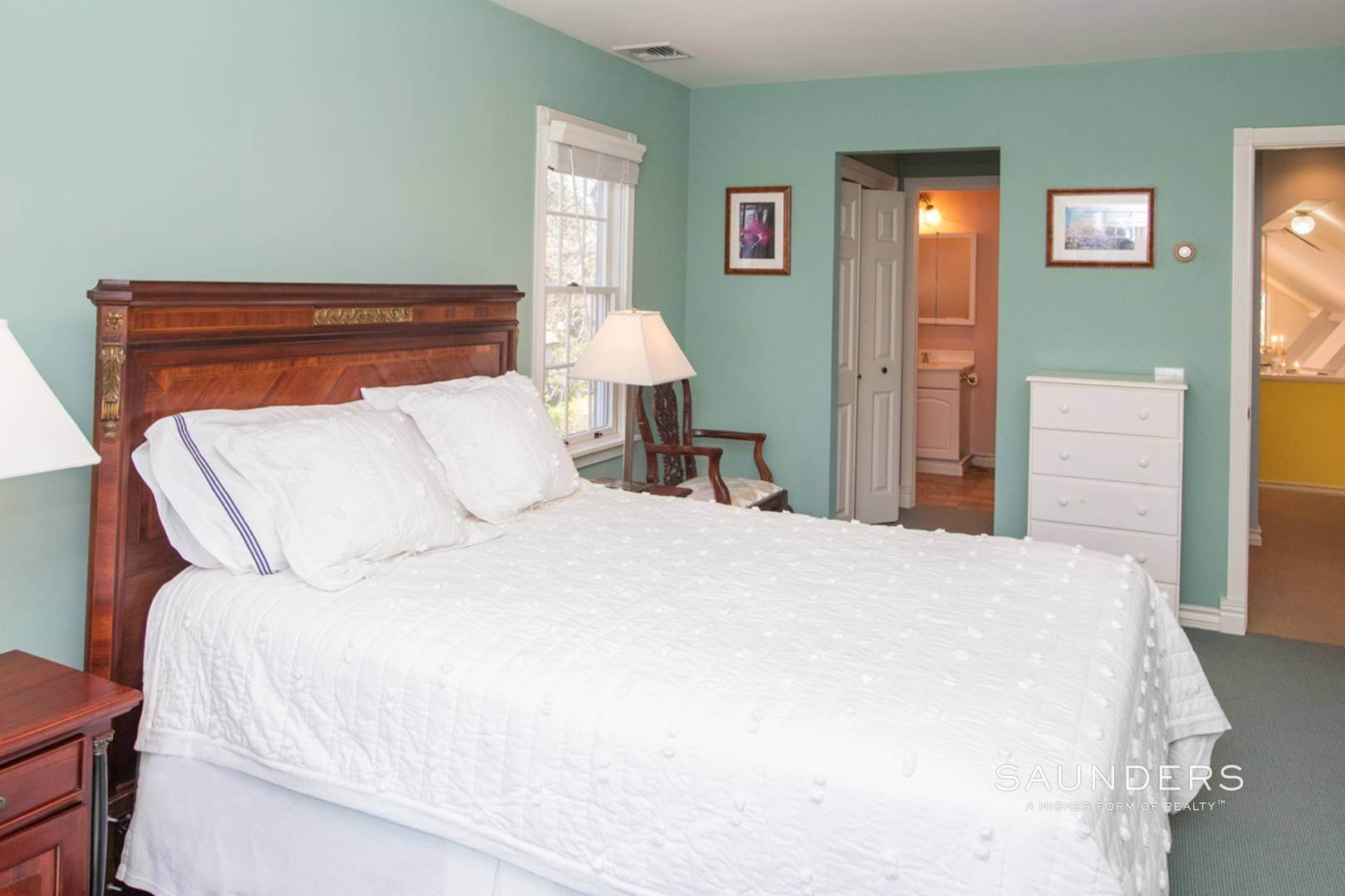 22. Single Family Homes at Southampton Village Rental In Prime Location Southampton, Southampton Town, NY 11968