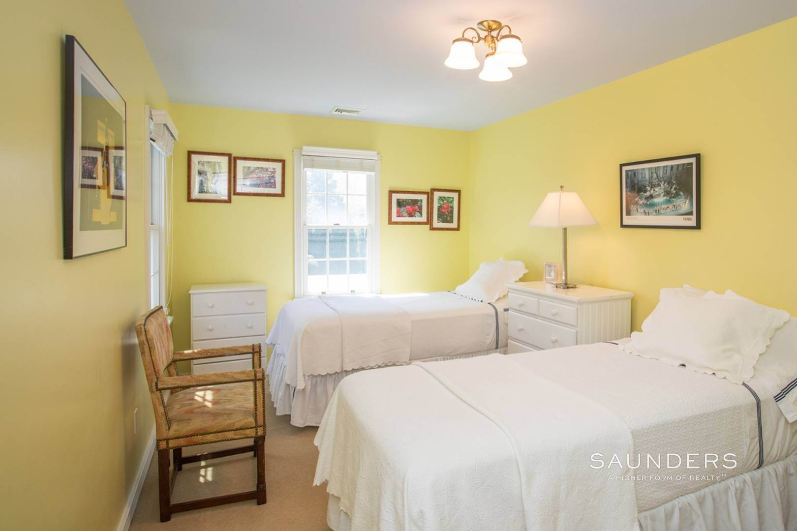 18. Single Family Homes at Southampton Village Rental In Prime Location Southampton, Southampton Town, NY 11968