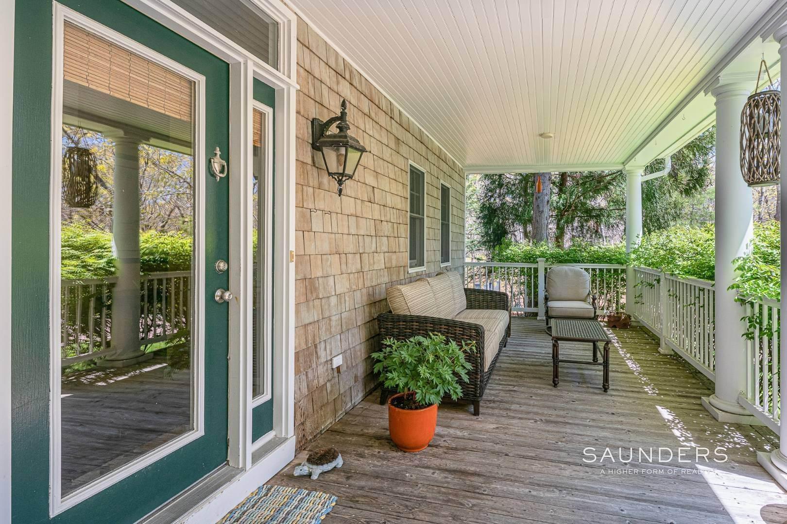 5. Single Family Homes at Sagaponack North Rental Near Wineries, Beaches & Villages 86 Northwest Path, Sagaponack, Southampton Town, NY 11962