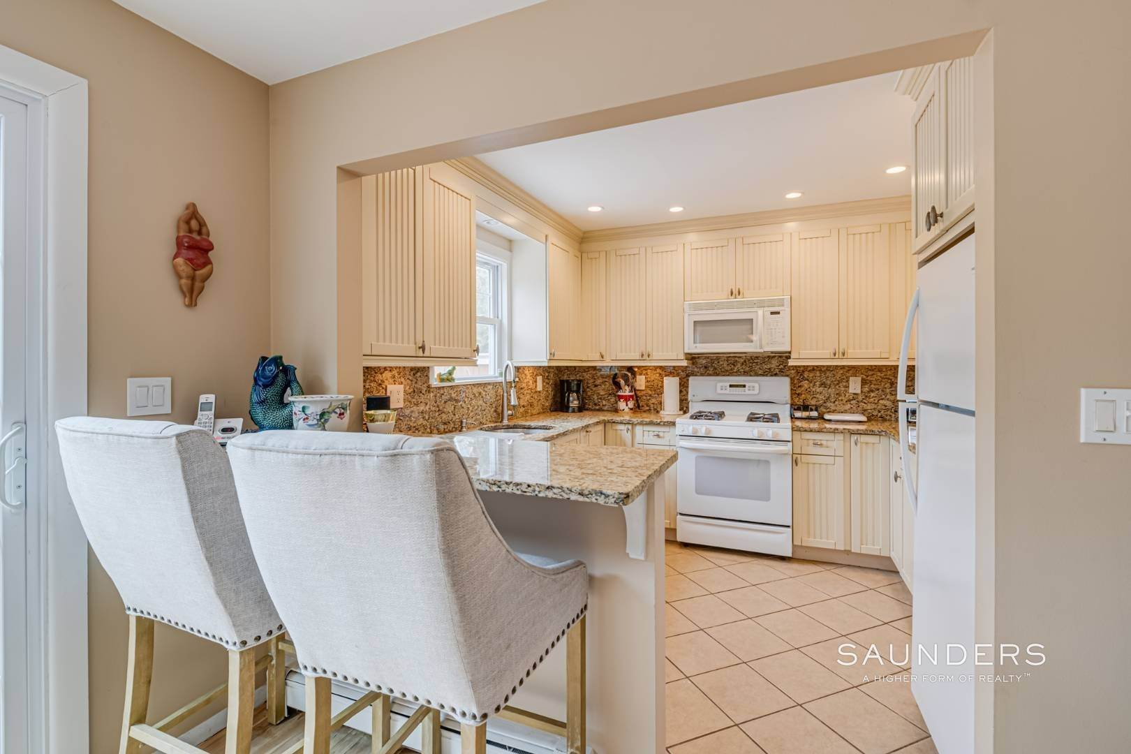 7. Single Family Homes at Village Perfection Southampton, Southampton Town, NY 11968
