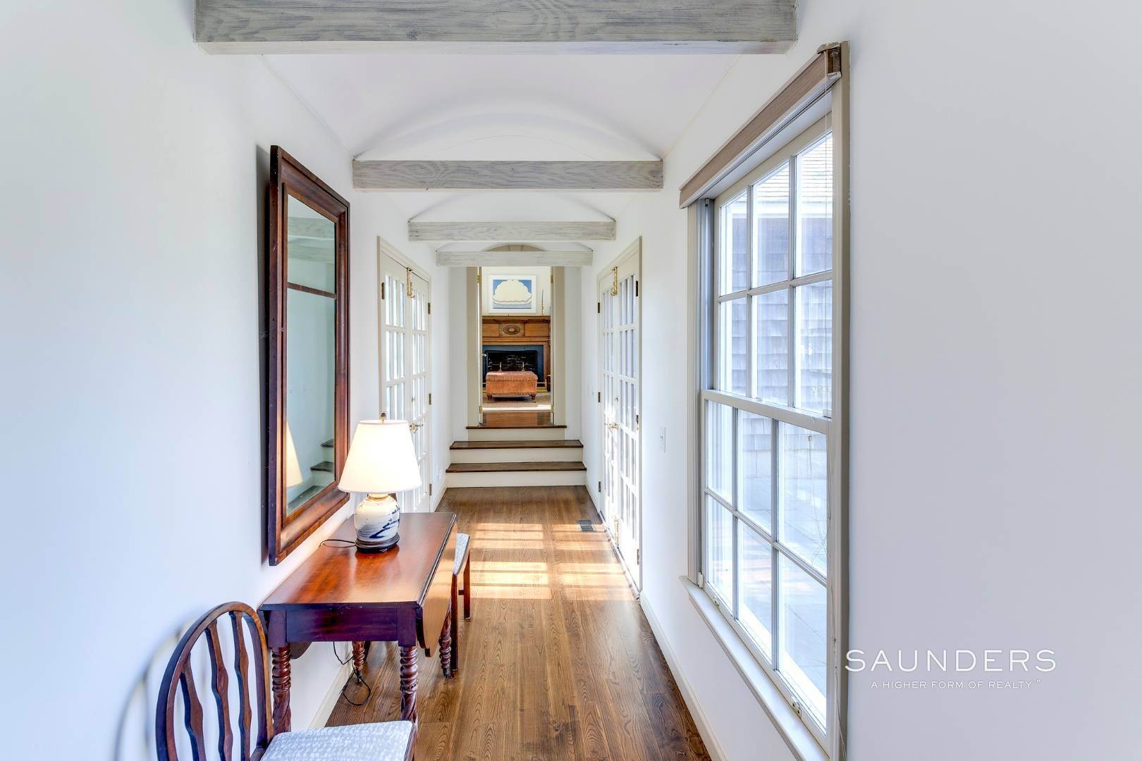 16. Single Family Homes at Picturesque Hedges Lane Summer Rental Undisclosed Address, Sagaponack Village, Southampton Town, NY 11962