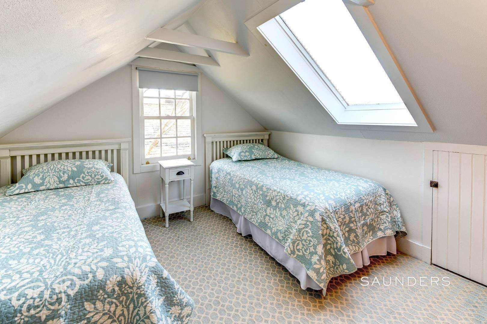 28. Single Family Homes at Picturesque Hedges Lane Summer Rental Undisclosed Address, Sagaponack Village, Southampton Town, NY 11962