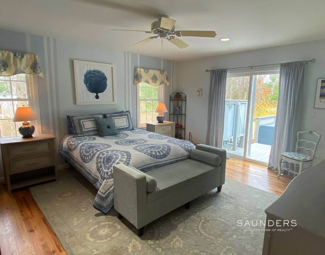 11. Single Family Homes at Beautiful And Private In East Hampton East Hampton, East Hampton Town, NY 11937