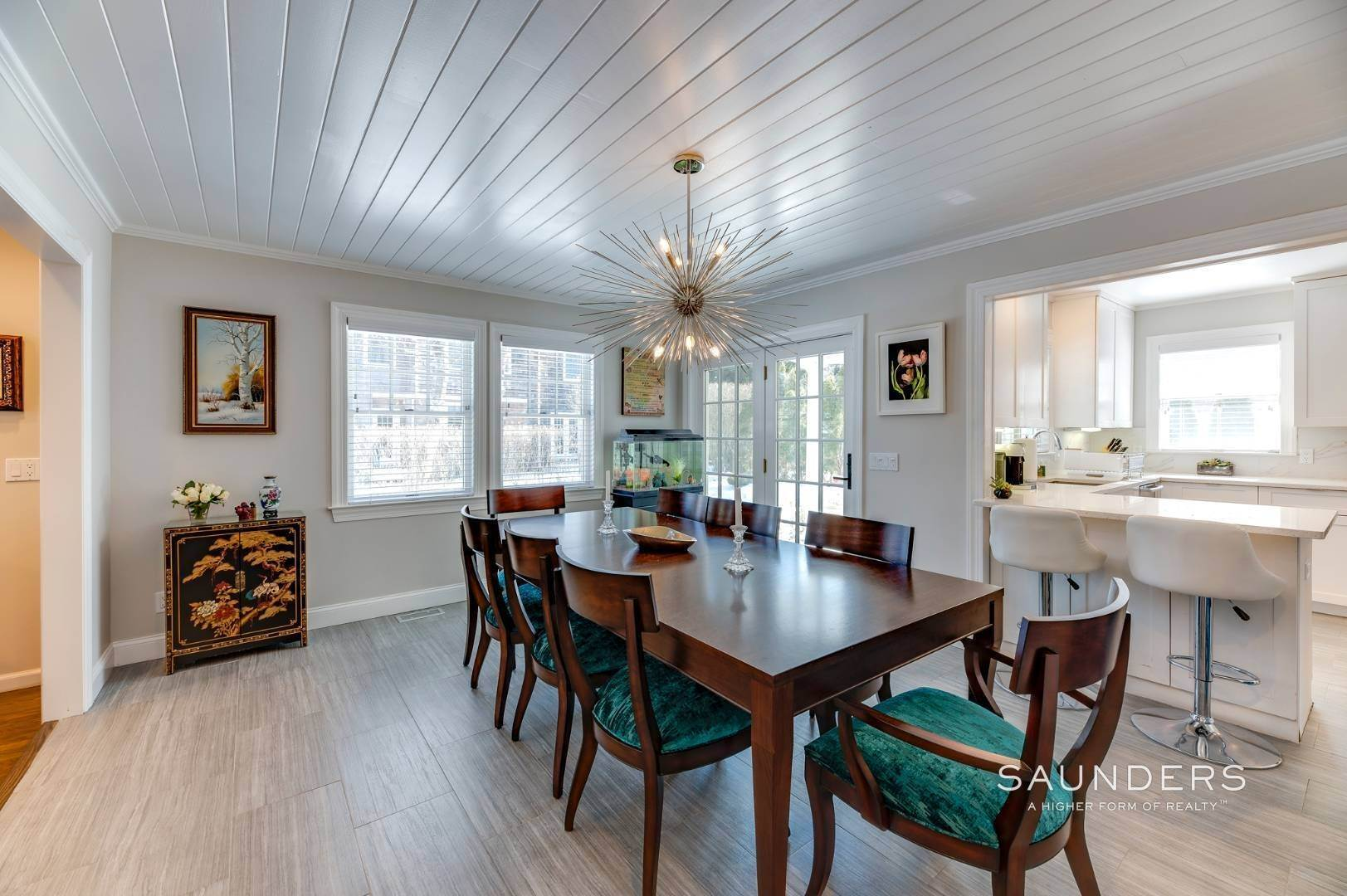 10. Single Family Homes at Bay Point For The Summer! Sag Harbor, Southampton Town, NY 11963