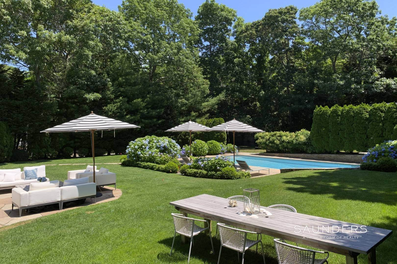 Single Family Homes at Designer Renovated In Springs East Hampton, East Hampton Town, NY 11937