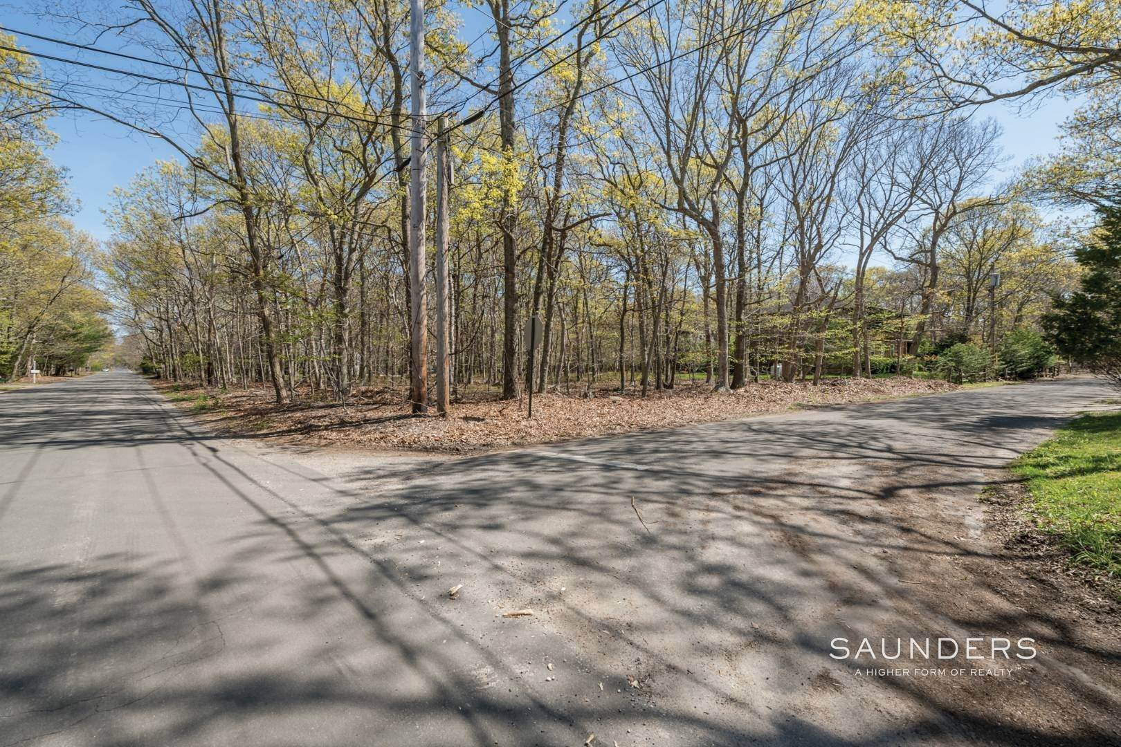 4. Land for Sale at Springs Building Lot 106 Harbor Boulevard, East Hampton, East Hampton Town, NY 11937