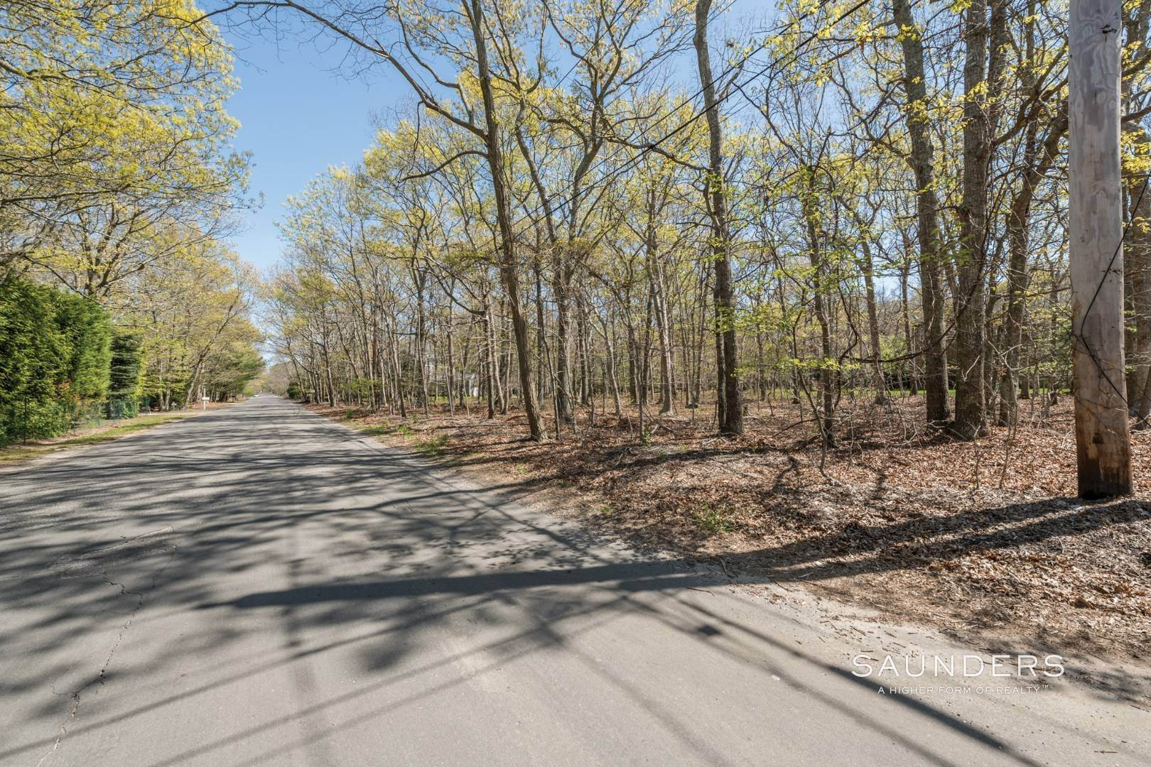 2. Land for Sale at Springs Building Lot 106 Harbor Boulevard, East Hampton, East Hampton Town, NY 11937
