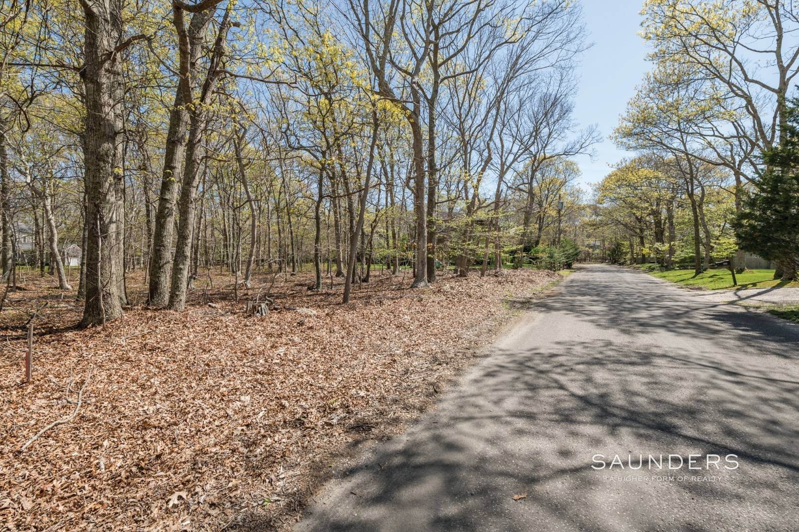 3. Land for Sale at Springs Building Lot 106 Harbor Boulevard, East Hampton, East Hampton Town, NY 11937