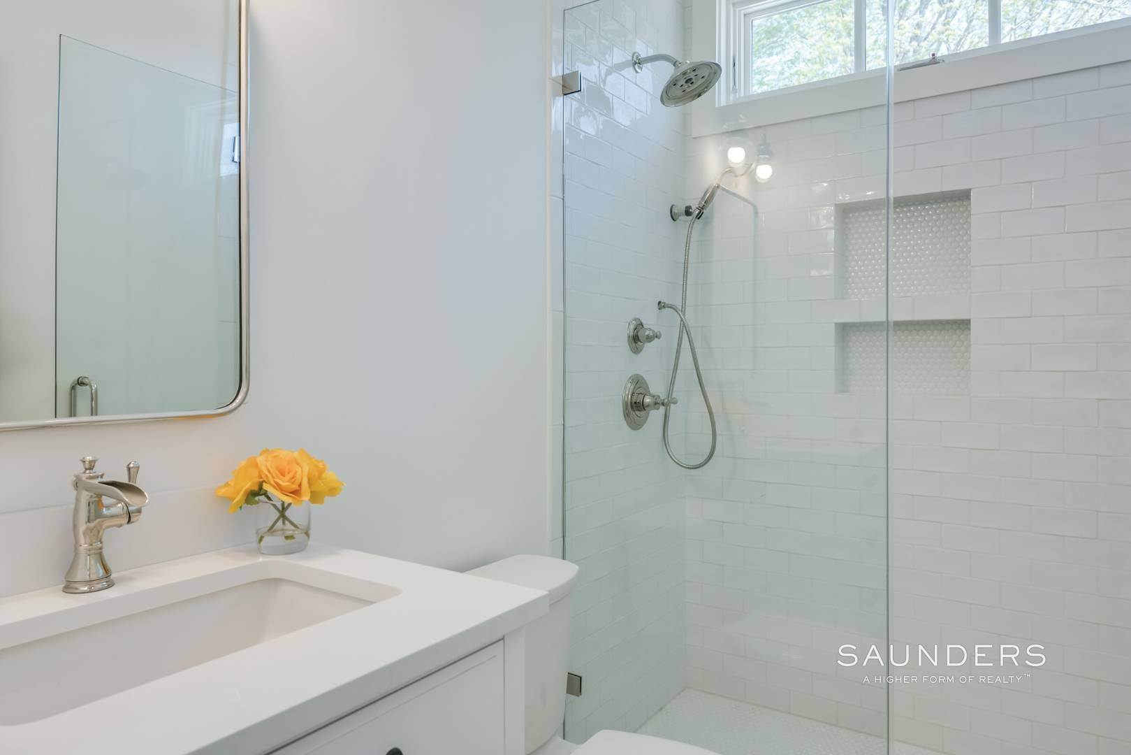 10. Single Family Homes for Sale at Unique In Amagansett - New Construction With A Separate Cottage! 8 Cozzens Lane, Amagansett, East Hampton Town, NY 11930