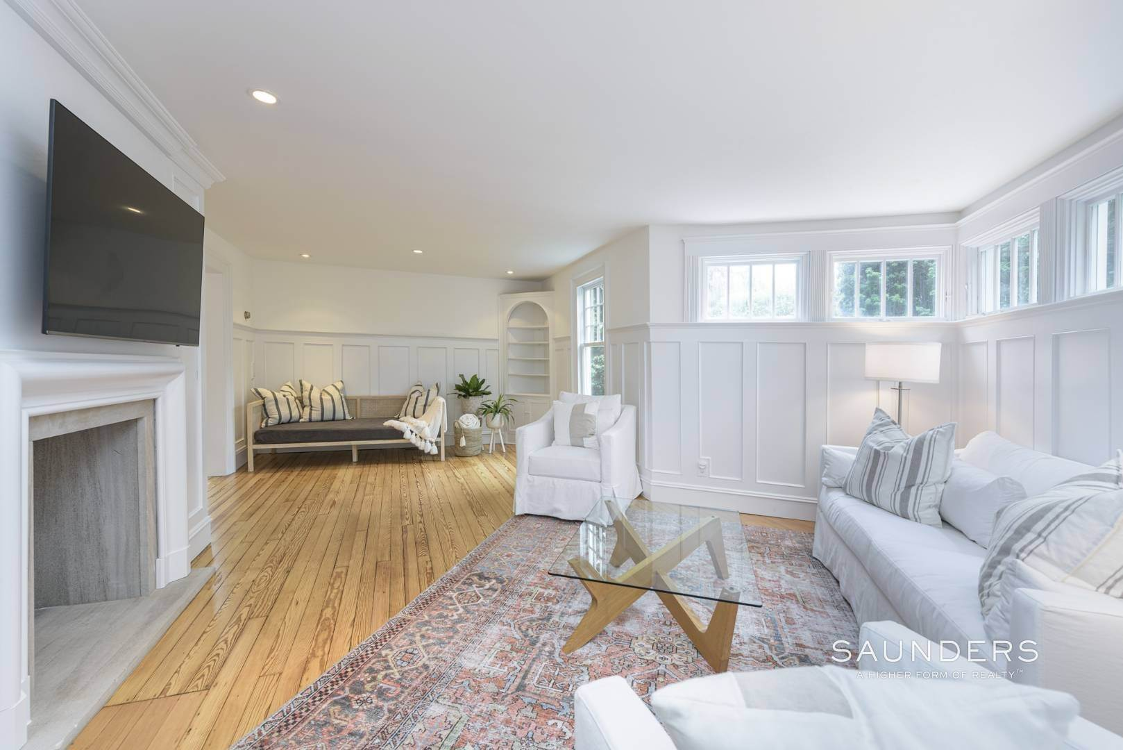 6. Single Family Homes at Classic Chic In East Hampton Village 104 Buell Lane, East Hampton, East Hampton Town, NY 11937