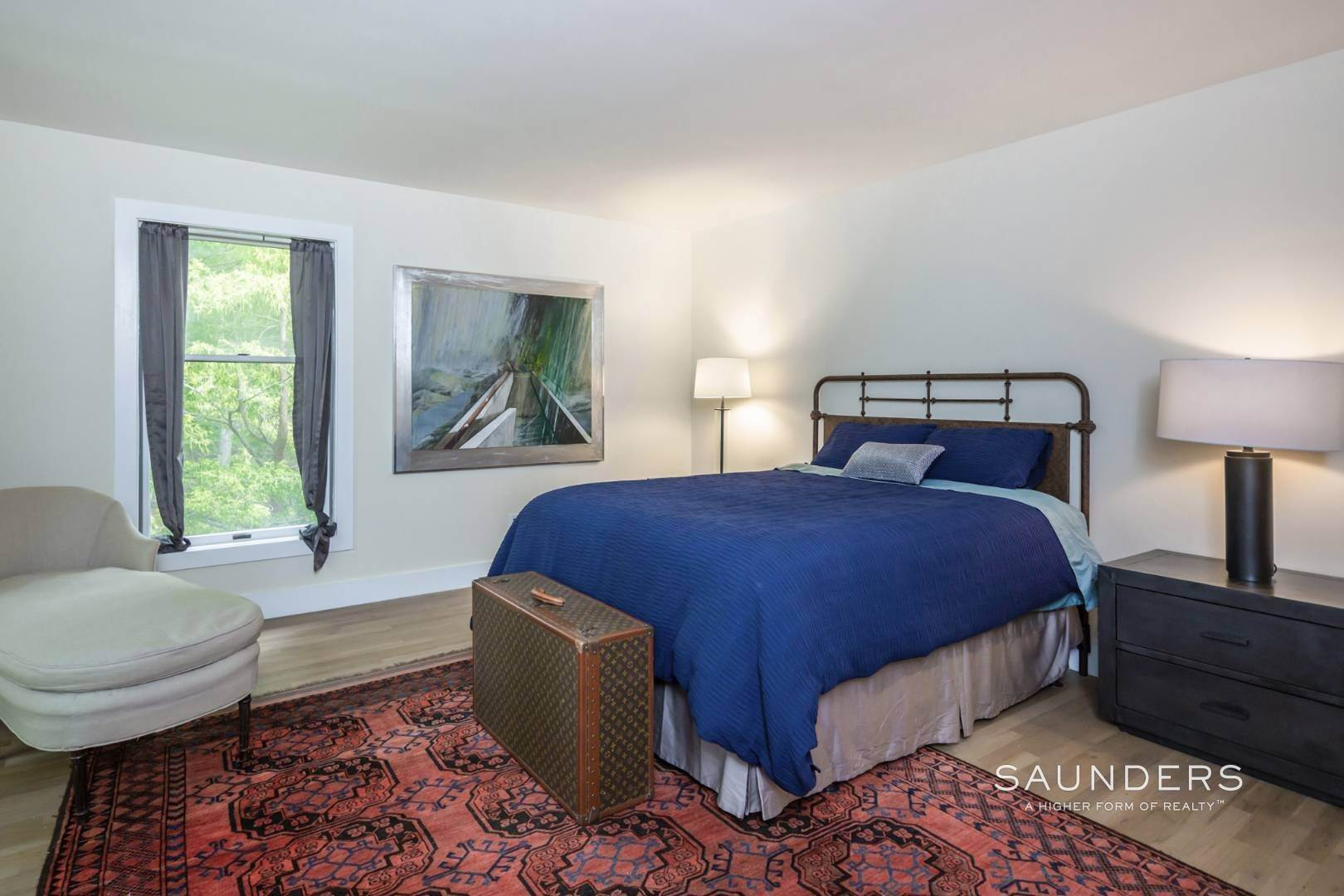15. Single Family Homes at Immaculate Northwest Rental With Heated Pool And Hot Tub East Hampton, East Hampton Town, NY 11937