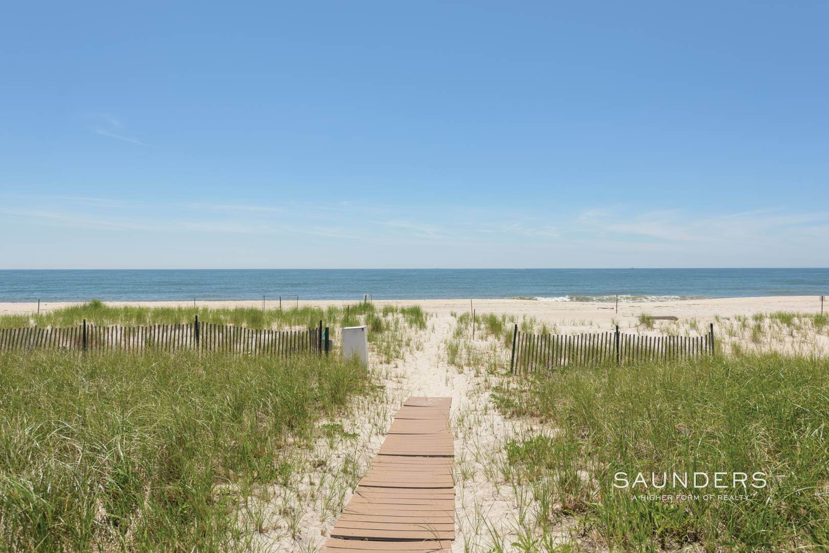 12. Co-op Properties for Sale at Own Your Super Summer At The Sandcastle 459 Dune Road, Unit 11a, Westhampton Beach Village, Southampton Town, NY 11978