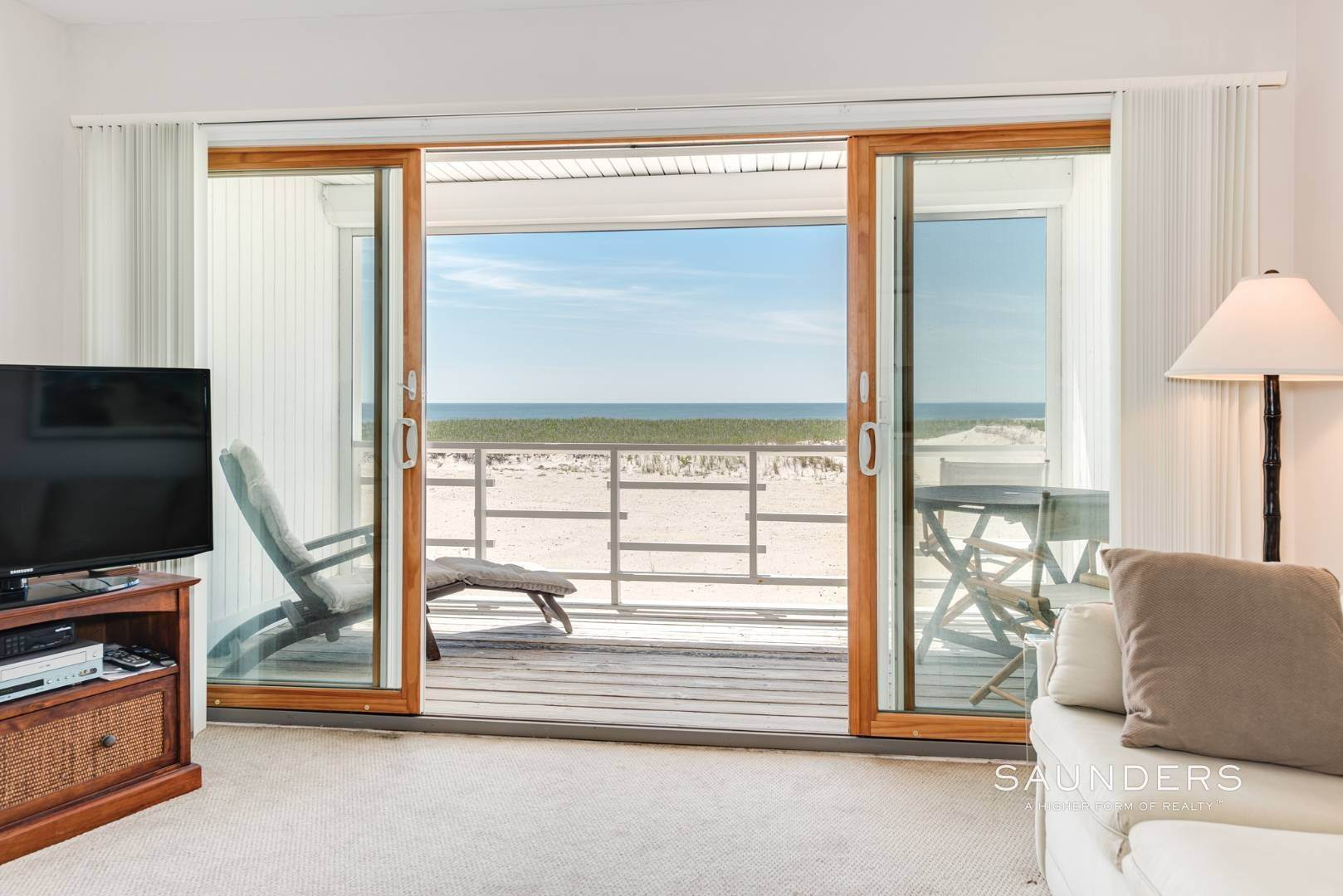 4. Co-op Properties for Sale at Own Your Super Summer At The Sandcastle 459 Dune Road, Unit 11a, Westhampton Beach Village, Southampton Town, NY 11978