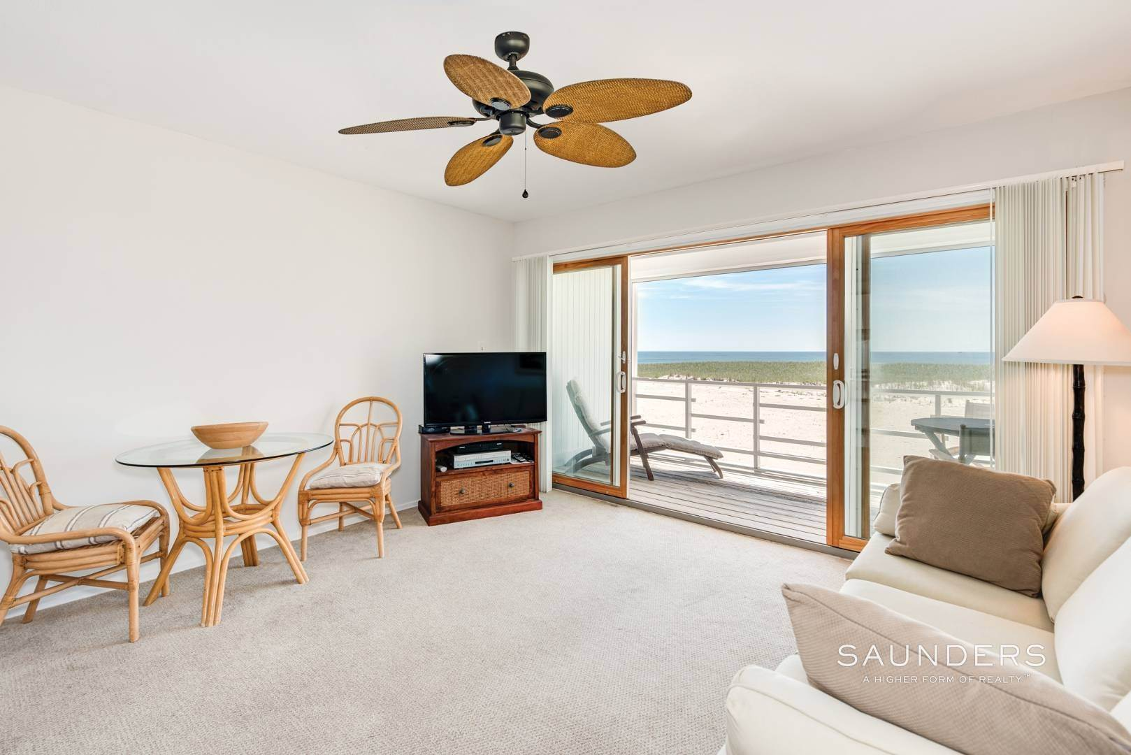 5. Co-op Properties for Sale at Own Your Super Summer At The Sandcastle 459 Dune Road, Unit 11a, Westhampton Beach Village, Southampton Town, NY 11978