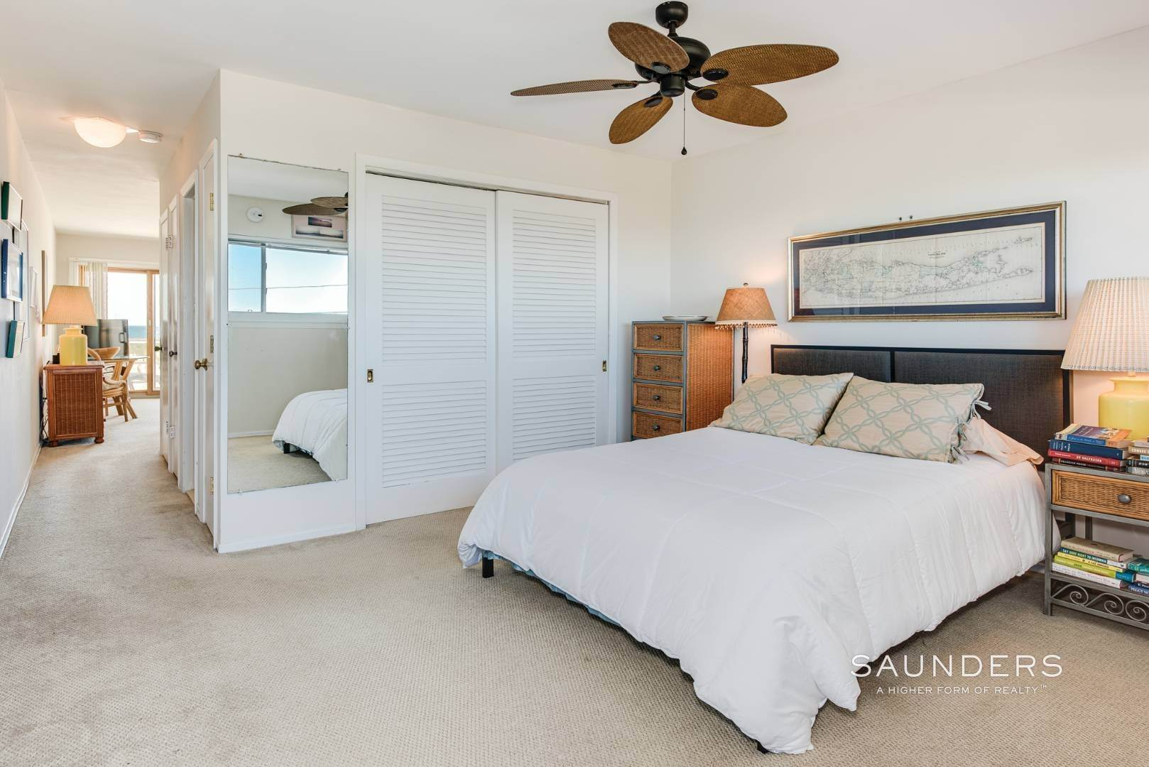 8. Co-op Properties for Sale at Own Your Super Summer At The Sandcastle 459 Dune Road, Unit 11a, Westhampton Beach Village, Southampton Town, NY 11978