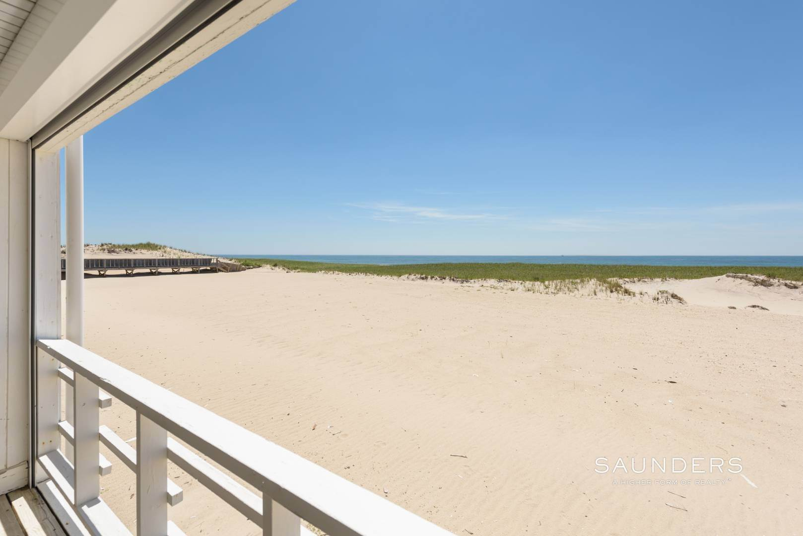 3. Co-op Properties for Sale at Own Your Super Summer At The Sandcastle 459 Dune Road, Unit 11a, Westhampton Beach Village, Southampton Town, NY 11978