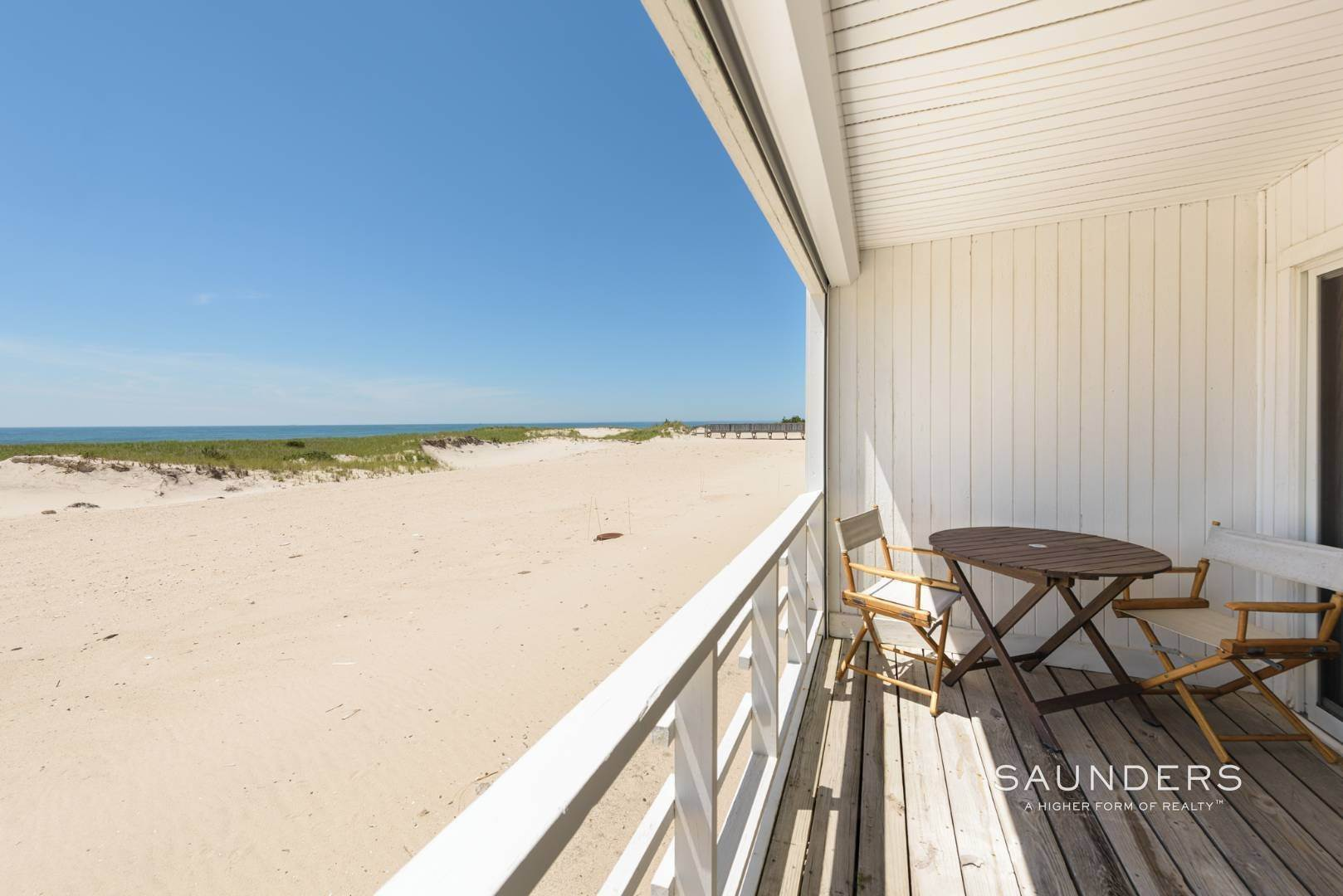 2. Co-op Properties for Sale at Own Your Super Summer At The Sandcastle 459 Dune Road, Unit 11a, Westhampton Beach Village, Southampton Town, NY 11978