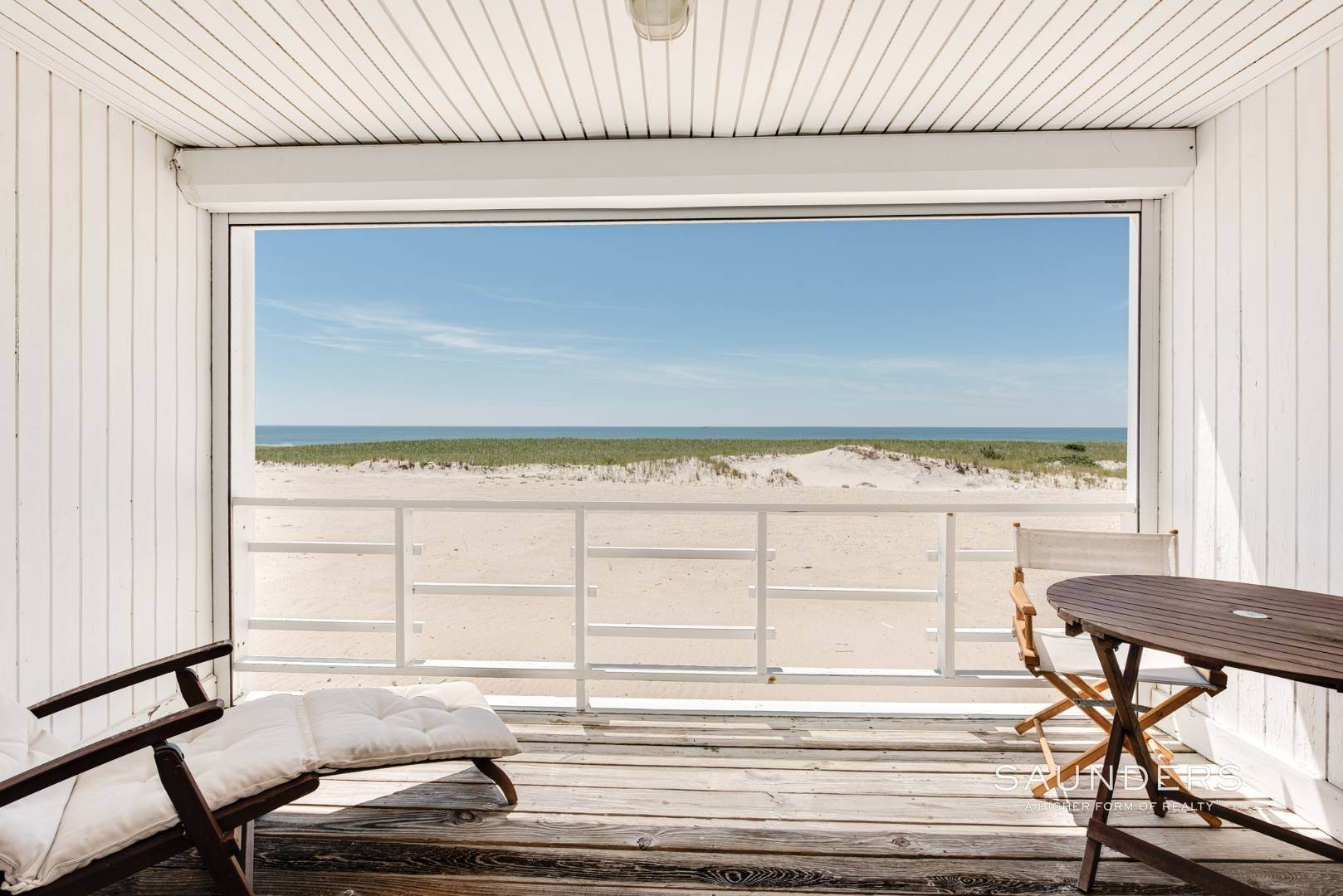 Co-op Properties for Sale at Own Your Super Summer At The Sandcastle 459 Dune Road, Unit 11a, Westhampton Beach Village, Southampton Town, NY 11978