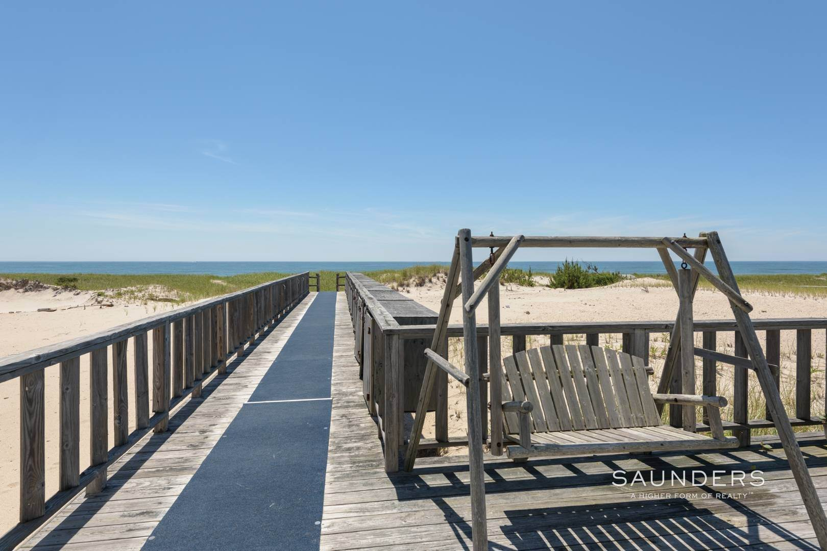 11. Co-op Properties for Sale at Sandcastle Summer 459 Dune Road, Unit 6a, Westhampton Beach Village, Southampton Town, NY 11978