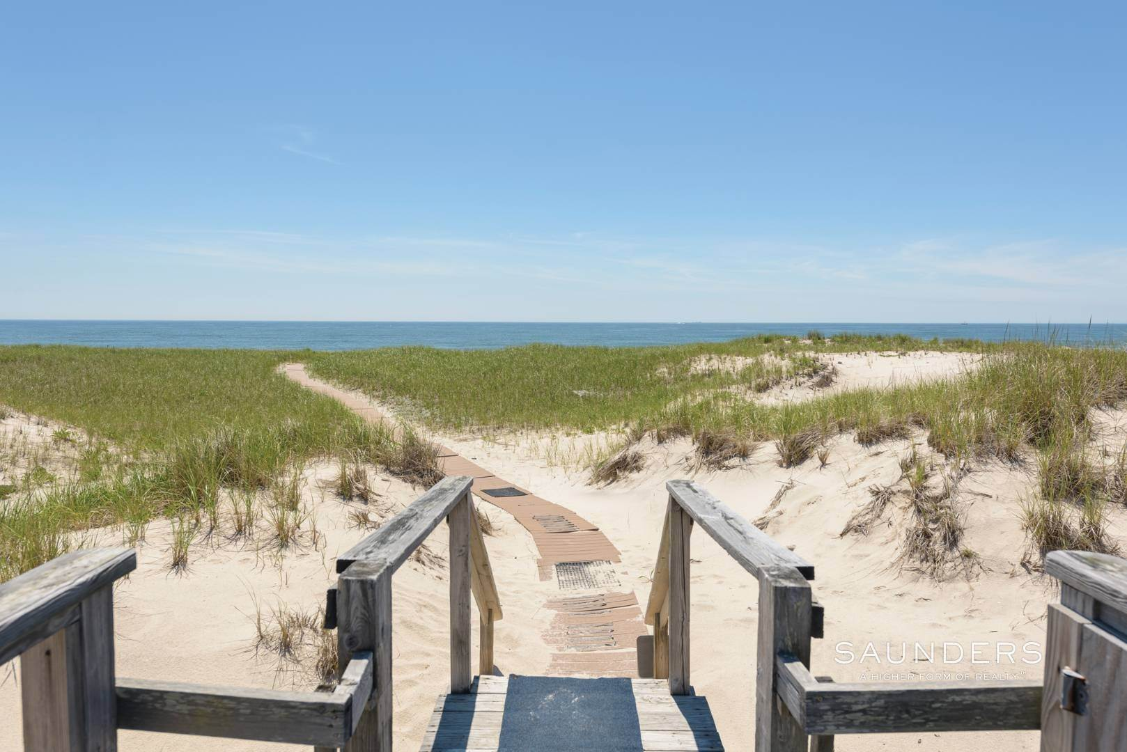 10. Co-op Properties for Sale at Sandcastle Summer 459 Dune Road, Unit 6a, Westhampton Beach Village, Southampton Town, NY 11978