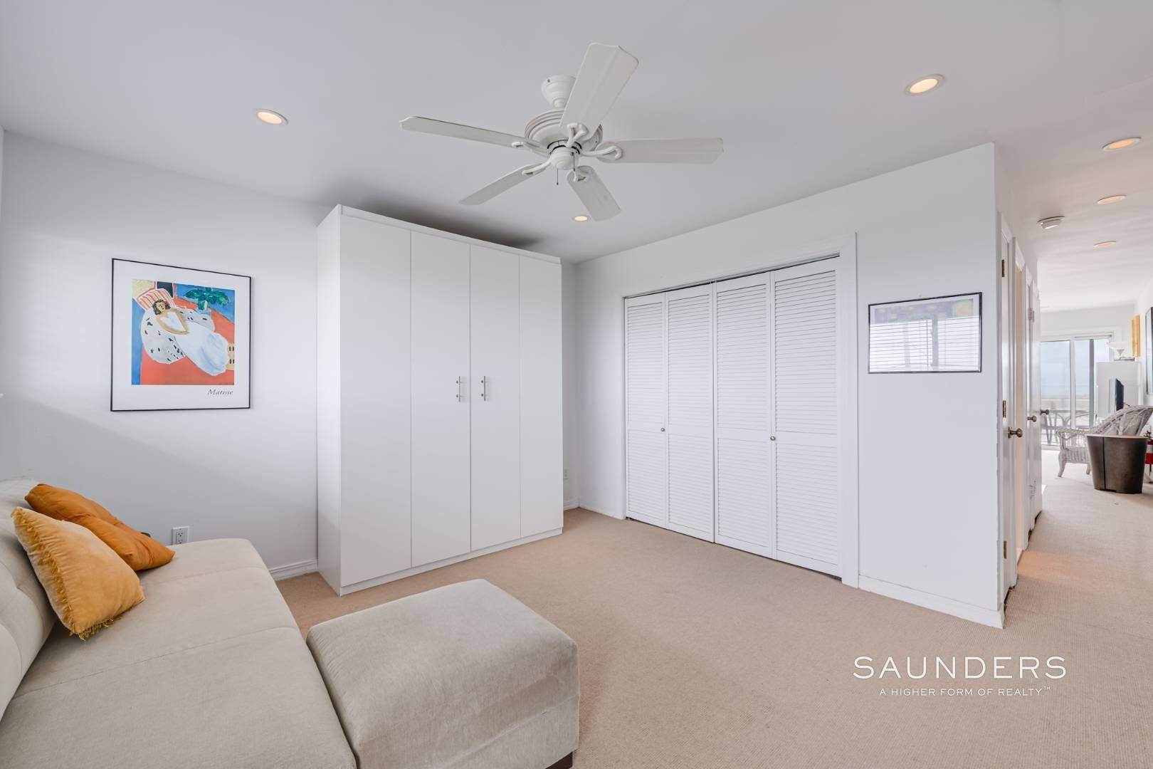 7. Co-op Properties for Sale at Sandcastle Summer 459 Dune Road, Unit 6a, Westhampton Beach Village, Southampton Town, NY 11978