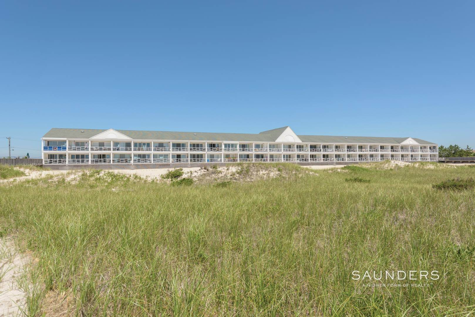 12. Co-op Properties for Sale at Sandcastle Summer 459 Dune Road, Unit 6a, Westhampton Beach Village, Southampton Town, NY 11978