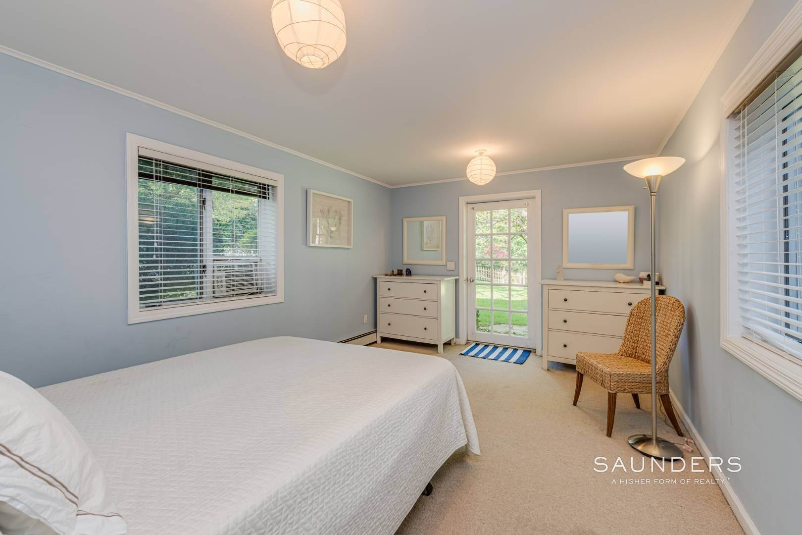 14. Single Family Homes for Sale at Sag Harbor With Pool And Tennis 55 Laurel Trail, Sag Harbor, Southampton Town, NY 11963