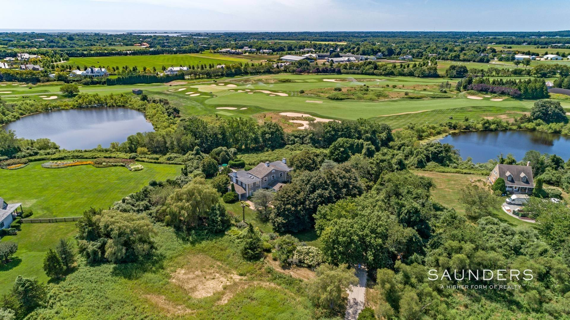 2. Land for Sale at Out Of Site 412 Mitchell Lane, Bridgehampton, Southampton Town, NY 11932