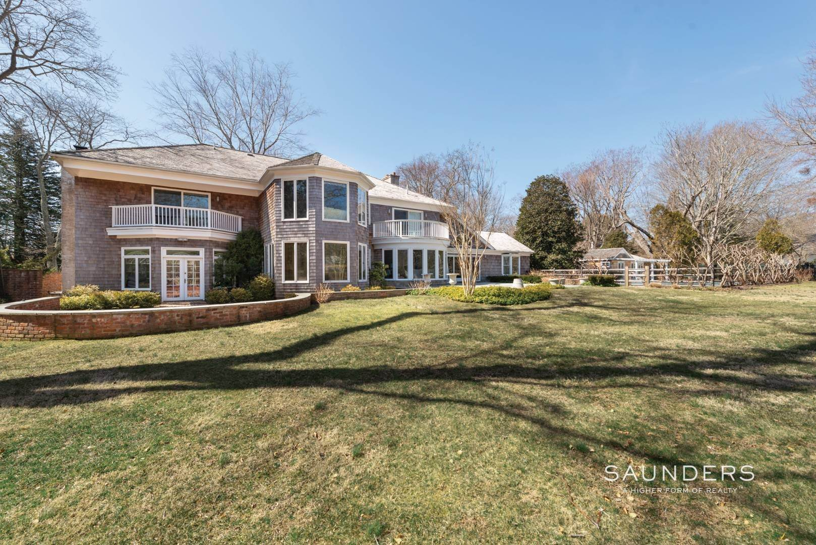 2. Single Family Homes at 16 Pudding Hill Lane East Hampton, East Hampton Town, NY 11937