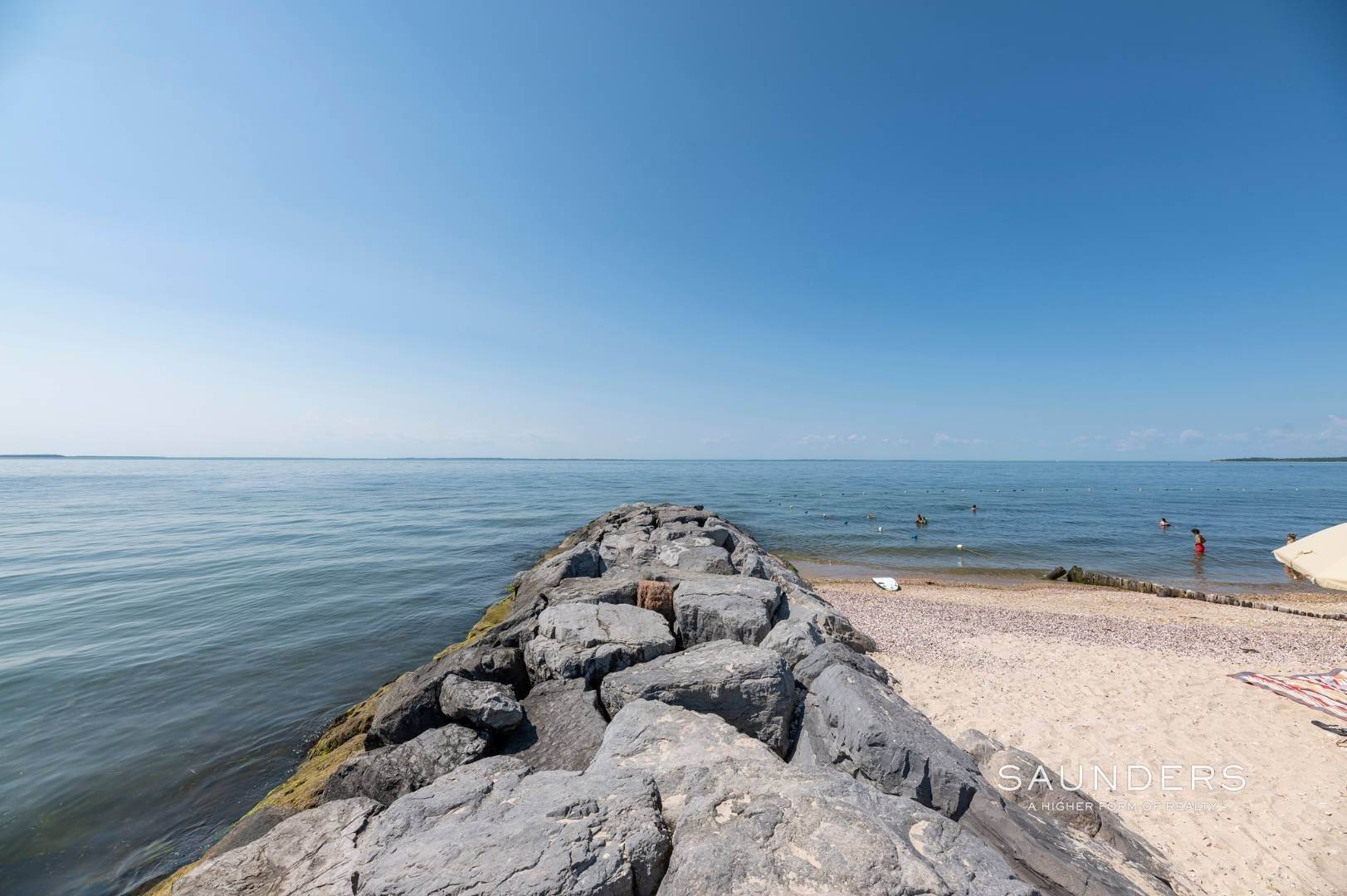 5. Land for Sale at East Hampton Clearwater Beach - Big Piece Of Land 4 Camberly Road, East Hampton, East Hampton Town, NY 11937