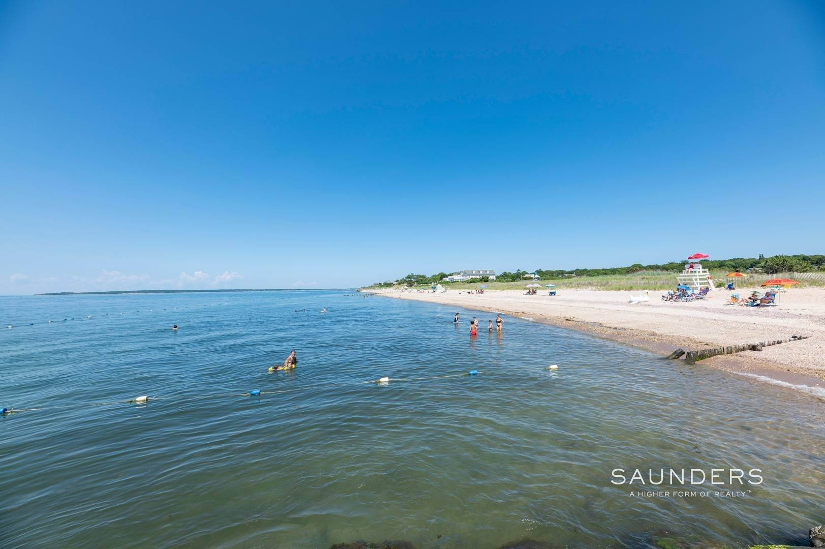 6. Land for Sale at East Hampton Clearwater Beach - Big Piece Of Land 4 Camberly Road, East Hampton, East Hampton Town, NY 11937