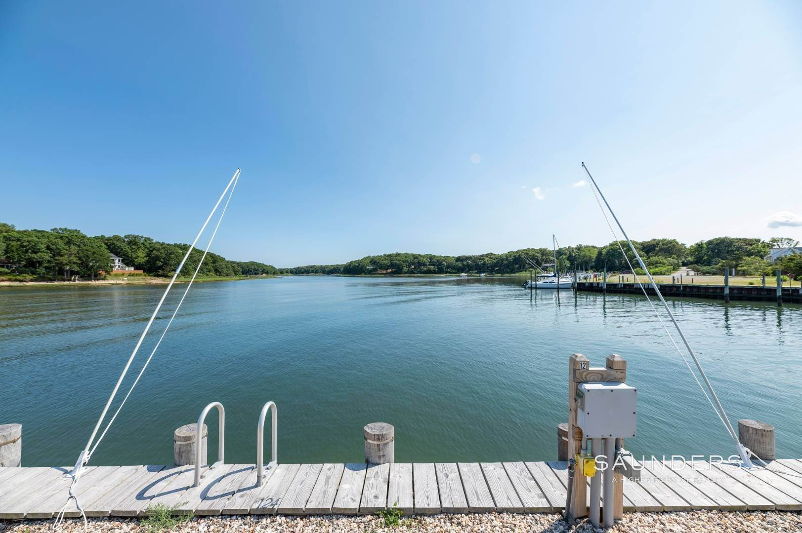 13. Land for Sale at East Hampton Clearwater Beach - Big Piece Of Land 4 Camberly Road, East Hampton, East Hampton Town, NY 11937