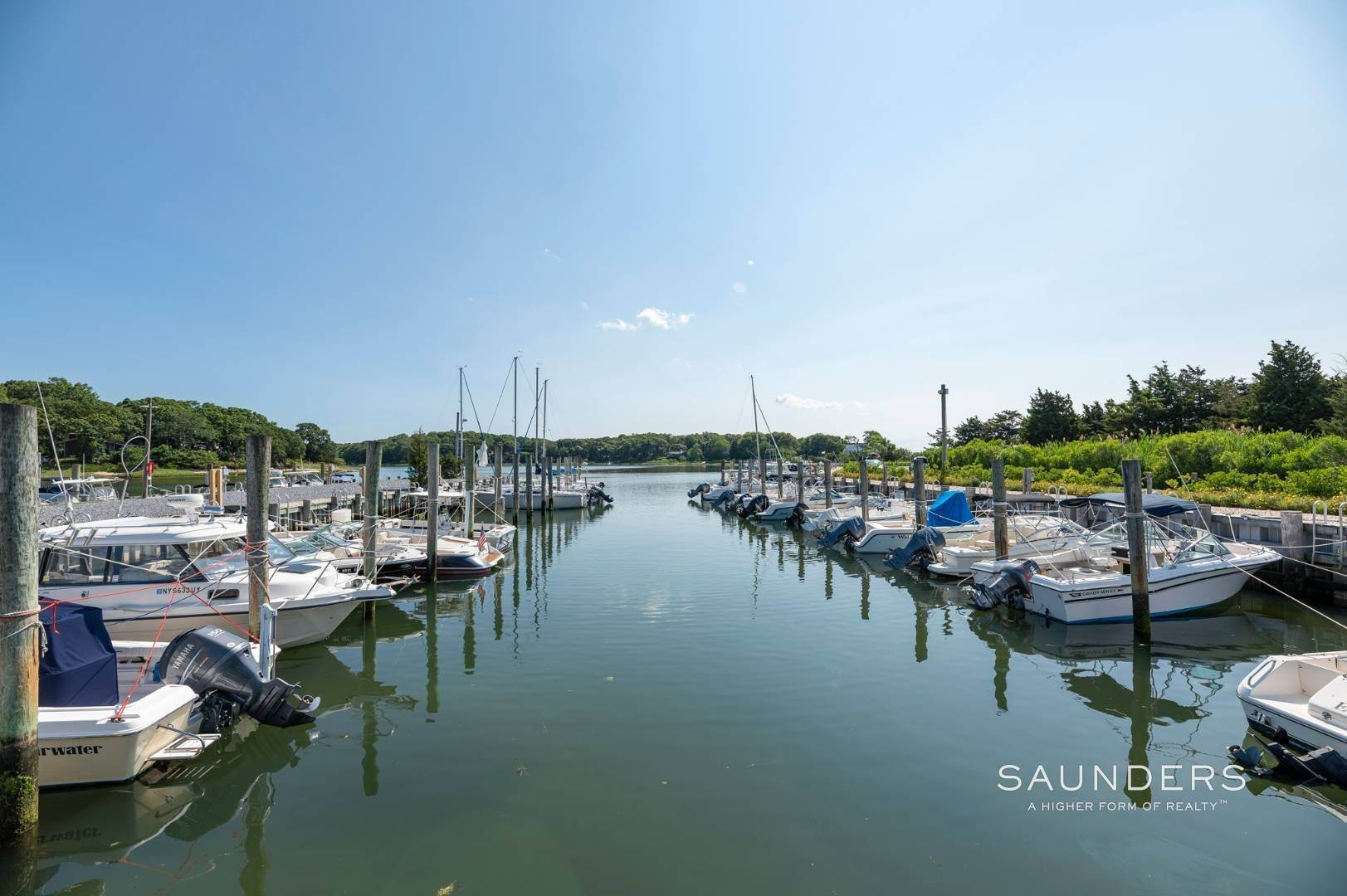 21. Land for Sale at East Hampton Clearwater Beach - Big Piece Of Land 4 Camberly Road, East Hampton, East Hampton Town, NY 11937