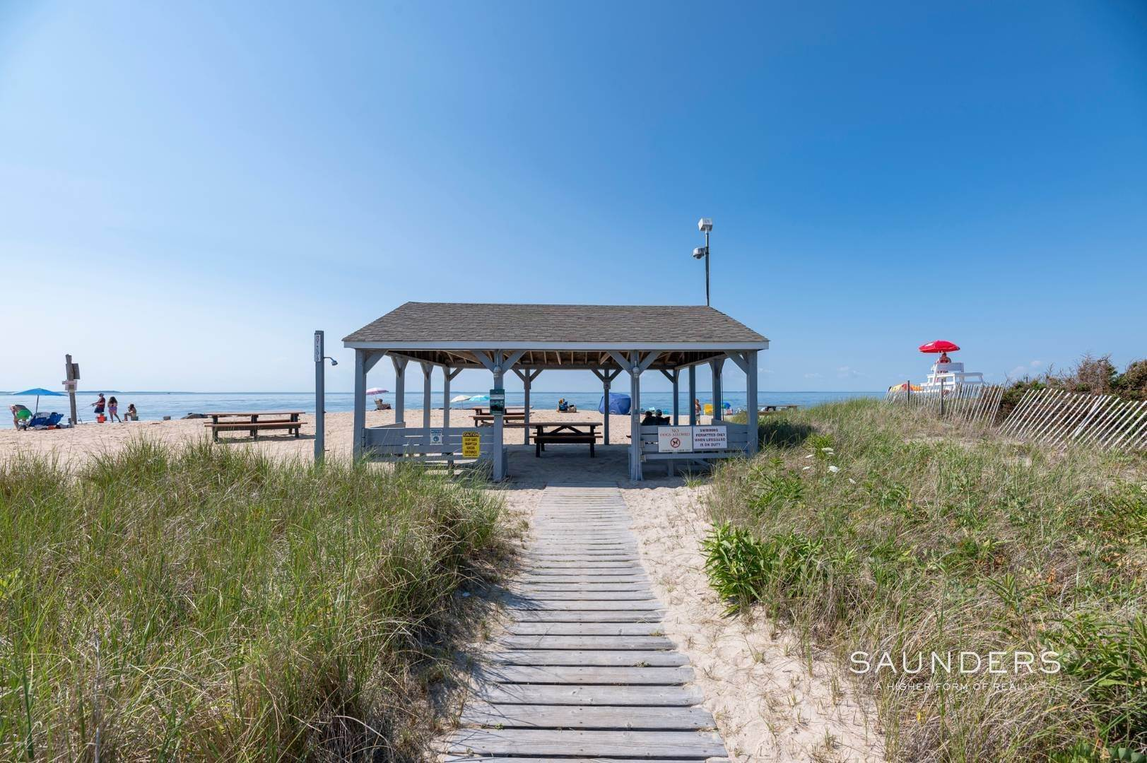 9. Land for Sale at East Hampton Clearwater Beach - Big Piece Of Land 4 Camberly Road, East Hampton, East Hampton Town, NY 11937
