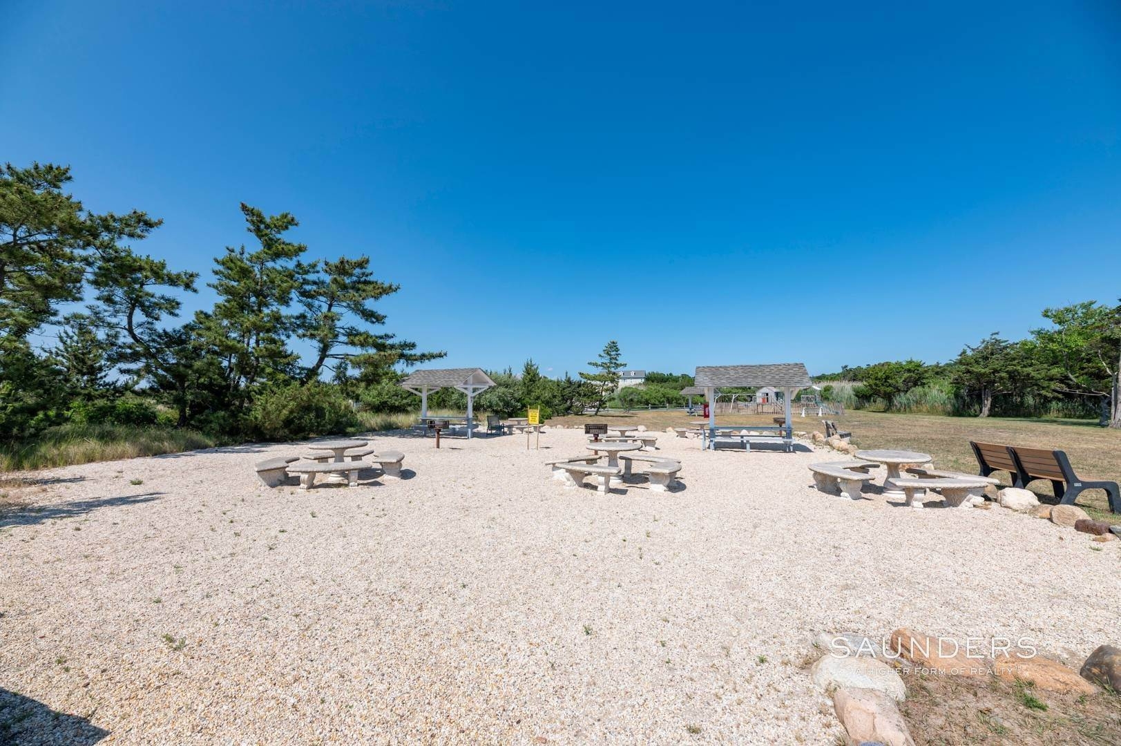 10. Land for Sale at East Hampton Clearwater Beach - Big Piece Of Land 4 Camberly Road, East Hampton, East Hampton Town, NY 11937