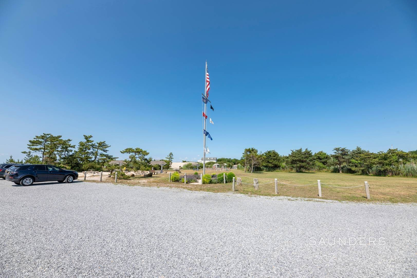 11. Land for Sale at East Hampton Clearwater Beach - Big Piece Of Land 4 Camberly Road, East Hampton, East Hampton Town, NY 11937