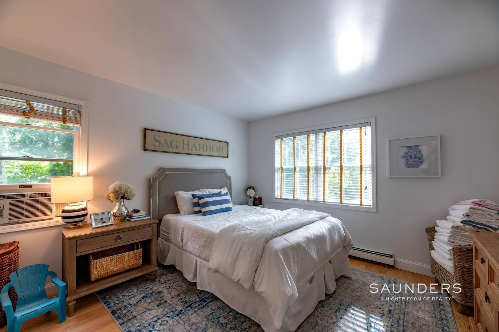 12. Single Family Homes at Sag Harbor Charmer Close To Long Beach 87 Bayview Drive West, Sag Harbor, Southampton Town, NY 11963
