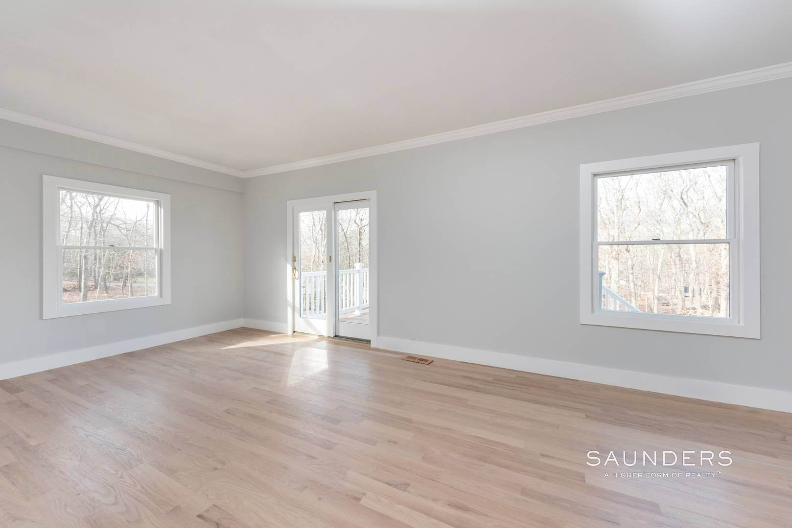 4. Single Family Homes for Sale at New Construction, Minutes To The Village Of Sag Harbor 1257 Sagg Road, Sag Harbor, Southampton Town, NY 11963