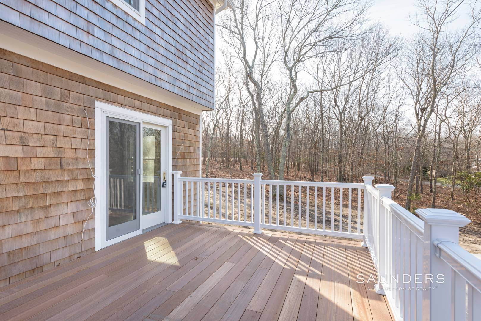 11. Single Family Homes for Sale at New Construction, Minutes To The Village Of Sag Harbor 1257 Sagg Road, Sag Harbor, Southampton Town, NY 11963