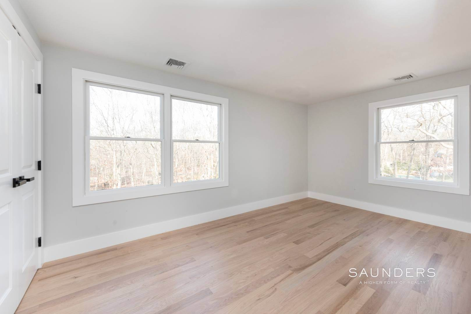 7. Single Family Homes for Sale at New Construction, Minutes To The Village Of Sag Harbor 1257 Sagg Road, Sag Harbor, Southampton Town, NY 11963